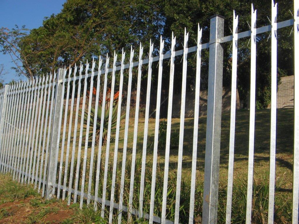 Allway Security Systems Electric Fencing Specialists