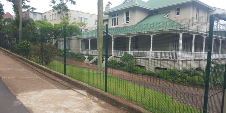 allway-security-systems-electric-fencing-specialists-durban-betaview-image