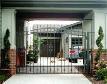 allway-security-systems-electric-fencing-specialists-durban-automation-image-2