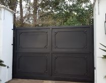 allway-security-systems-electric-fencing-specialists-durban-automation-image-3