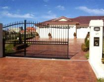 allway-security-systems-electric-fencing-specialists-durban-automation-image-4