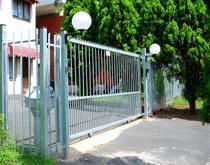 allway-security-systems-electric-fencing-specialists-durban-automation-image-5