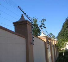 allway-security-systems-electric-fencing-specialists-durban-image-3