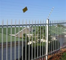 allway-security-systems-electric-fencing-specialists-durban-image-4
