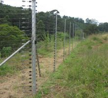 allway-security-systems-electric-fencing-specialists-durban-image-6