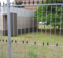allway-security-systems-electric-fencing-specialists-durban-palisade-fencing-image-1