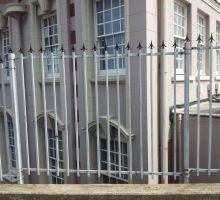 allway-security-systems-electric-fencing-specialists-durban-palisade-fencing-image-2