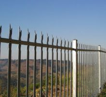 allway-security-systems-electric-fencing-specialists-durban-palisade-fencing-image-3