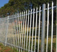 allway-security-systems-electric-fencing-specialists-durban-palisade-fencing-image-4