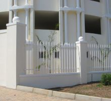 allway-security-systems-electric-fencing-specialists-durban-palisade-fencing-image-5